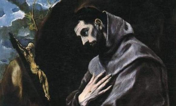 11944_Blog-10-04-2013-St-Francis-El-Greco-628x376