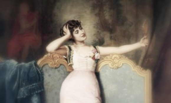 9371_Auguste-Toulmouche-Admiring-Herself-628x377