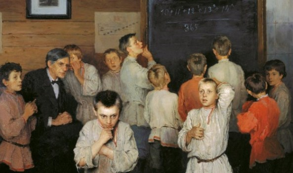 12772_Nikolay-Bogdanov-Belsky-mental-arithmetic-in-the-public-school-of-s-rachinsky-cropped-628x369