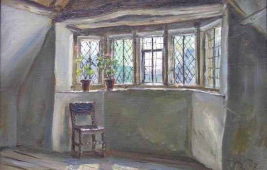 9254_Frank-Moss-Bennett-an-attic-room-in-the-derelict-manor-1922-cropped-628x408