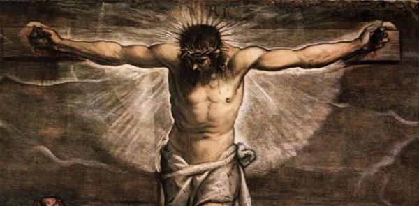 1281_Tintoretto-Crucifixion-628x307
