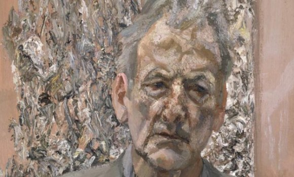 3244_Lucian-Freud-Self-Portrait-628x377