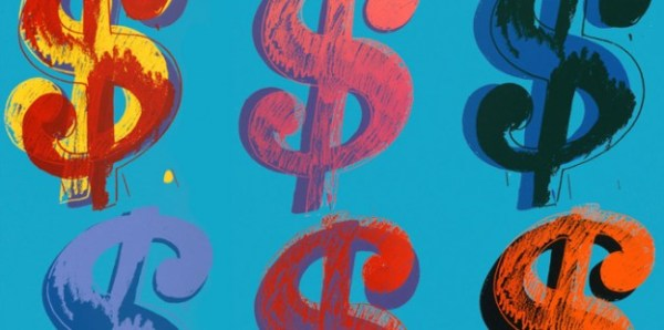 1381_Andy-Warhol-Dollar-Sign-628x310
