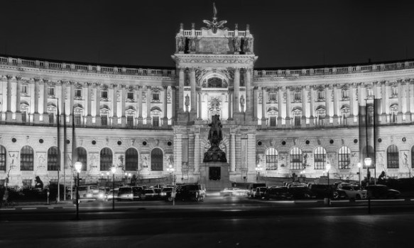 13880_Austrian_National_Library_01-628x375