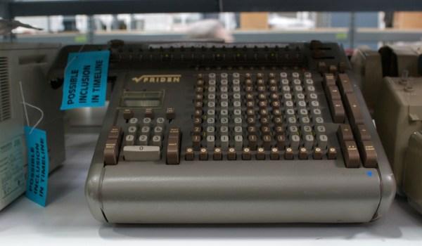 Friden_calculator