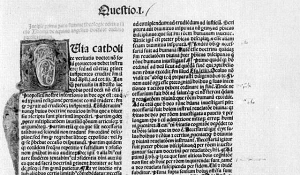 Thomas_Aquinas_Summa_theologiae_1482