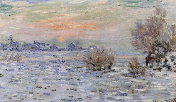 winter-on-the-seine-lavacourt-1880