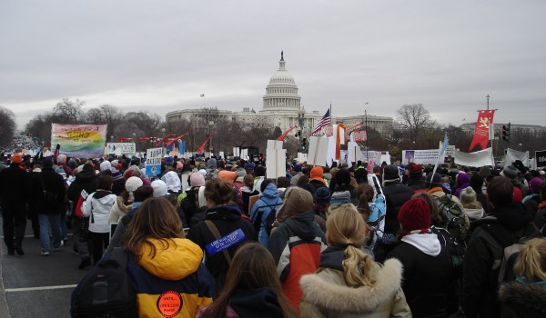 2008march-for-life-dc-eric-martin-ALLdotORG
