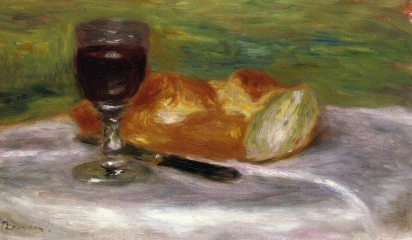 glass-of-wine-1908