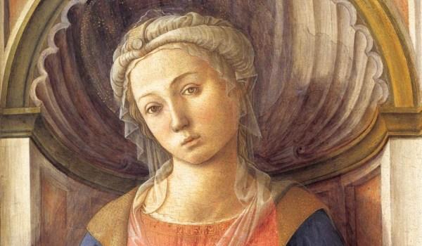 Fra_Filippo_Lippi_-_Madonna_and_Child_(detail)_-_WGA13195