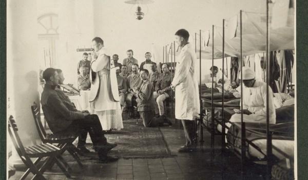 1280px-Austrian_military_hospital_WWI