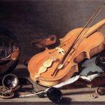 1024px-Pieter_Claesz._-_Vanitas_with_Violin_and_Glass_Ball_-_WGA04974