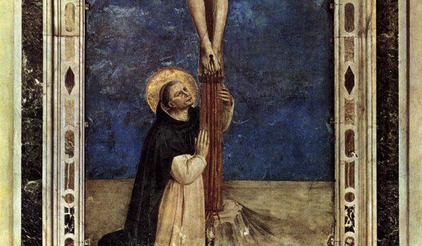 saint-dominic-adoring-the-crucifixion-1442