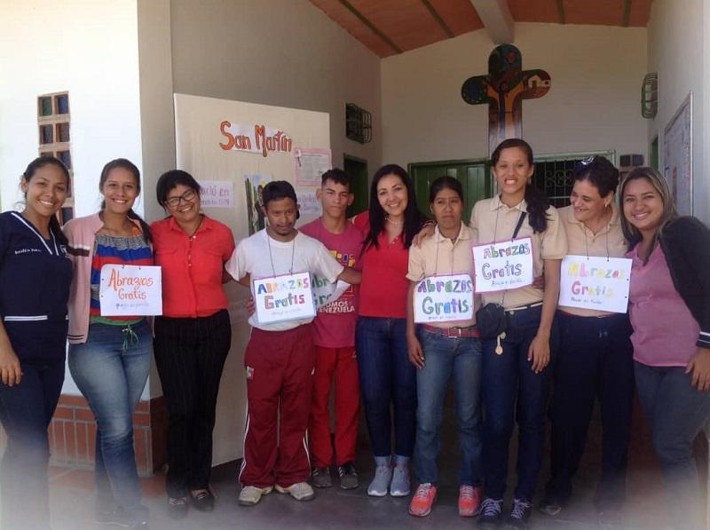 Noticias - Dominicas Misioneras de la Sagrada Familia