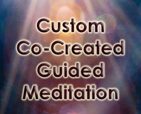 guided-meditation2