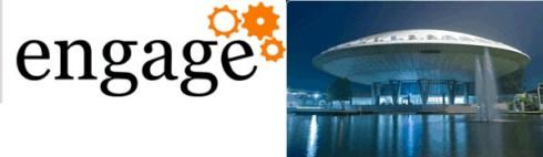 Engage2016 Logo