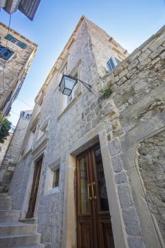 Dominus Dubrovnik