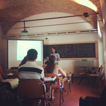 master università di padova_3