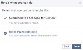 Pizzadomicilio Gino 3