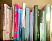 libreria di Cecilia Martorana
