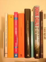 libreria di Luca Azzali