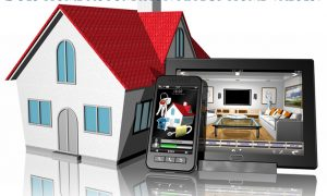 Does-Home-Automation-Affect-Home-Values