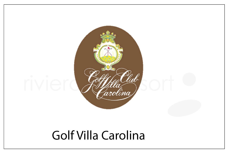 villa-carolina