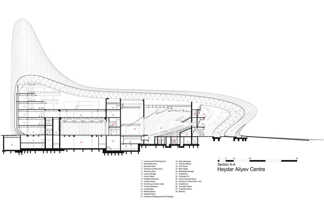 dc pnp wiring diagrams get image about wiring diagram
