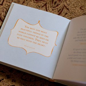 Little Miracles Book
