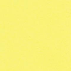 Daffodil A2 Side Flap Envelope