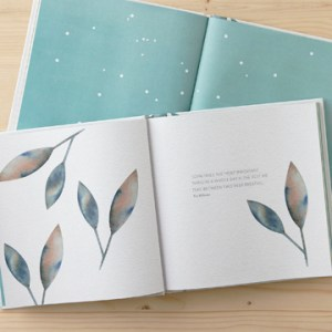 Pausitivity Book
