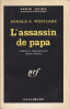 1st France: The Father's Killer (1962)