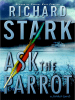 ask_the_parrot_1