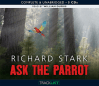ask_the_parrot_3