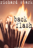 backflash_3