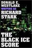 black_ice_score_3