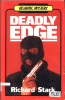 deadly_edge_4