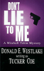 dont_lie_to_me_3