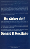 A Travesty Sweden (Hardcover) (1984)