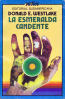 Argentina: The Hot Emerald (1978)