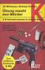 Germany: Practice Makes Murderer (1971)