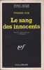 France: The Blood of Innocents (1968)