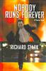 nobody_runs_forever_4