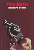2nd UK (Hardcover) (1973)