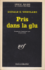 1st France: Caught in the Glue (1967)