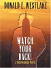 watch_your_back_3