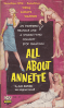 all_about_anette_1