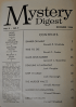 mystery_digest_dec_58_2