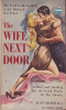 wife_next_door_1