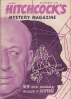 Alfred Hitchock's Mystery Magazine (Jan, 1959)